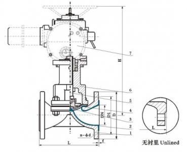 G941j 10 electric diaphragm valve g941j 10 electric diaphragm valve ccuart Image collections