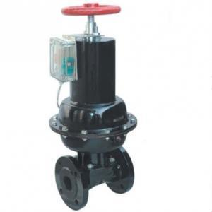 Eg6b41j 10 bs pneumatic diaphragm valve eg6b41j 10 bs pneumatic diaphragm valve ccuart Image collections
