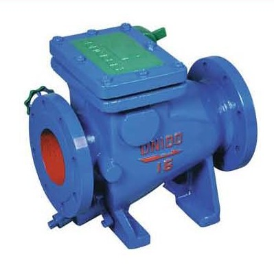 HH44X Swing slow closed check valve