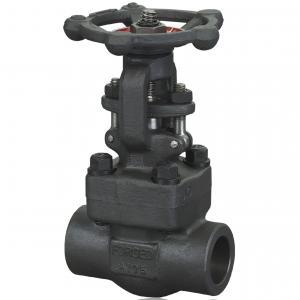 Z61H Z61Y A105 gate valve