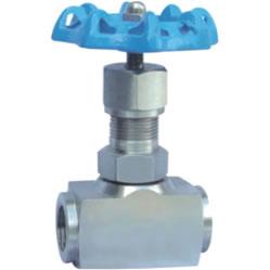 J13H globe valve