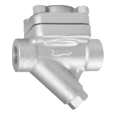 CS16H steam trap