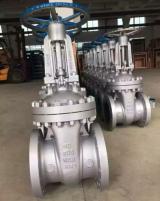 Gate valve 300LB 10 Inch
