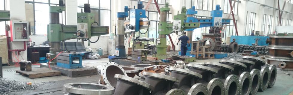 shanghai huixuan valve 2