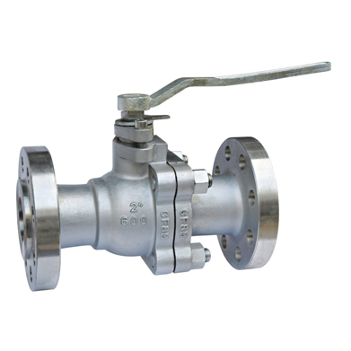 304 316 stainless steel ball valve