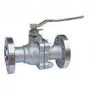 304 316 stainless steel ball valve