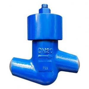 H61Y Boiler steam check valve